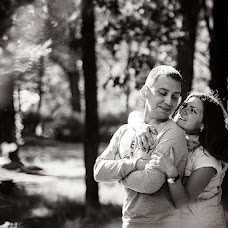 Wedding photographer Marina Bogoslovskaya (marifoto). Photo of 26.06.2014