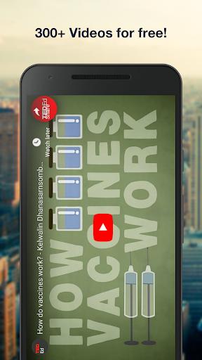 Cbse Book App
