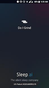 Do I Grind - náhled