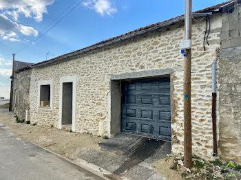 maison à Etrechy (91)