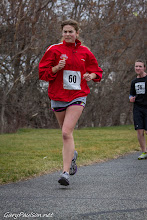 Photo: Find Your Greatness 5K Run/Walk Riverfront Trail  Download: http://photos.garypaulson.net/p620009788/e56f67092