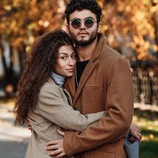 Wedding photographer Aleksey Pilipenko (PiliP). Photo of 19.10.2018