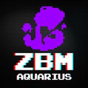 Download Game Zbm APK Mod Free