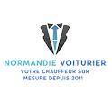 Normandie Voiturier icon