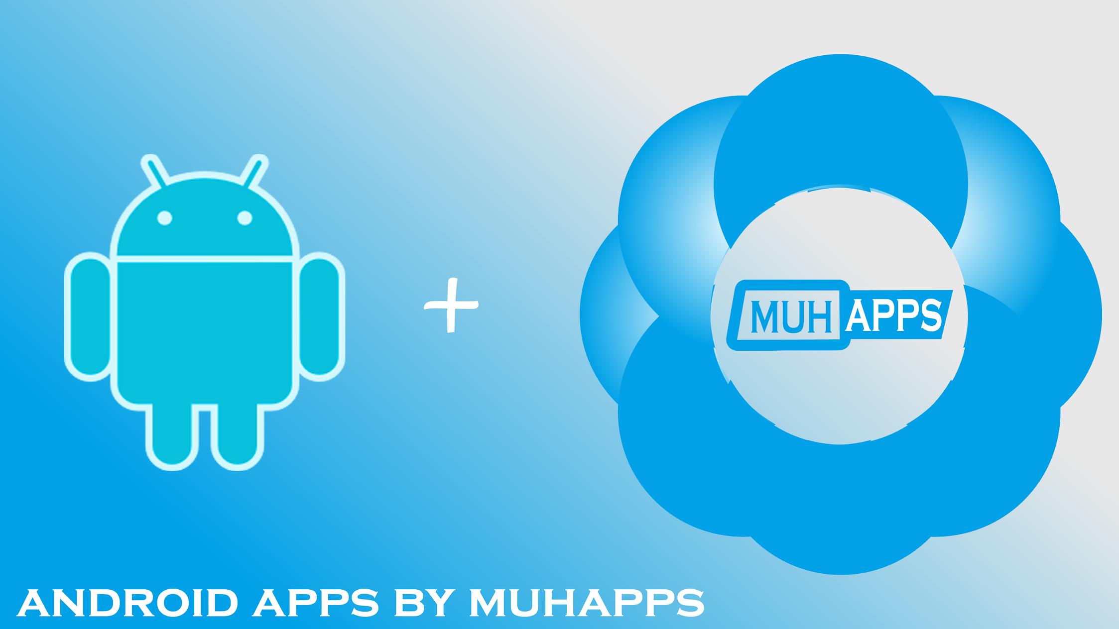 muhapps