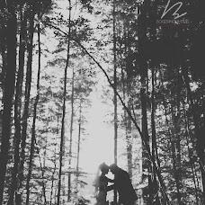 Wedding photographer Bogdan Dumitrel (bogdandumitrel). Photo of 06.08.2015
