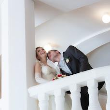 Wedding photographer Konstantin Khaku (xaku). Photo of 02.03.2013