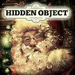 Hidden Object - Finding Santa APK