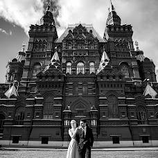 Wedding photographer Aleksandr Vakulik (alexvakulik). Photo of 17.12.2018