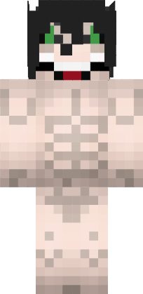 Nova skin wallpaper, minecraft novaskin me skins, minecraft nova skin. eren titan skin two | Nova Skin