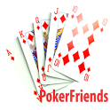 Poker Full Chips icon
