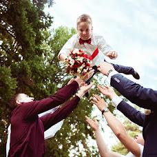 Wedding photographer Viktoriya Martirosyan (viko1212). Photo of 20.02.2018