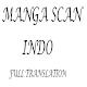 Download Manga Indo Komik Id For PC Windows and Mac