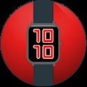 Amazfit GTS WatchFaces icon