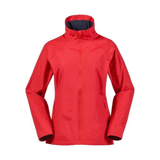 Musto Essential Crew Jacket