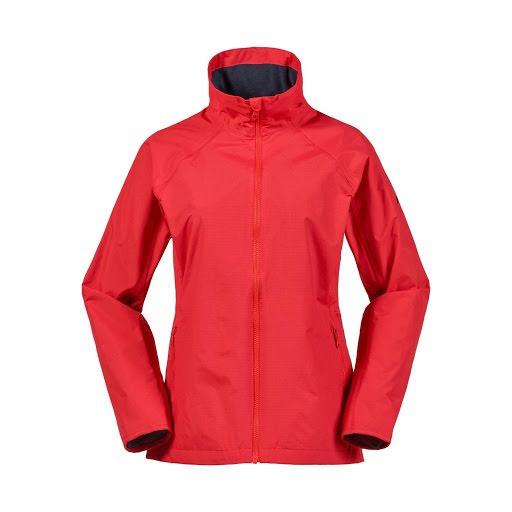 Musto Essential Crew Jacket