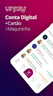 App Urpay APK for Windows Phone