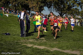 Photo: Boys Varsity - Division 1 44th Annual Richland Cross Country Invitational  Buy Photo: http://photos.garypaulson.net/p487609823/e4602ee30