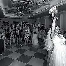 Wedding photographer Ivan Lambrev (lambrev). Photo of 08.02.2017
