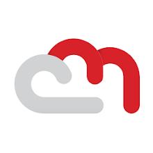 Cloudmax For Pc Mac Windows 7 8 10 Free Download Napkforpc Com