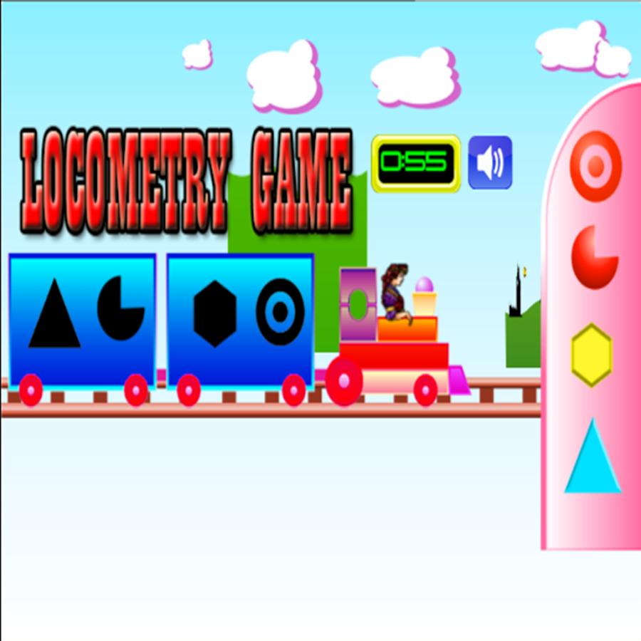 online casino download like a diamond