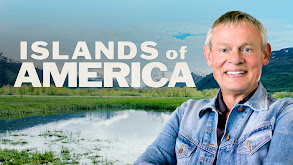 Islands of America thumbnail