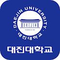 대진대학교 icon