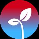 NDAWN Inversion icon