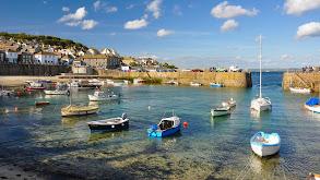 England's Cornwall thumbnail