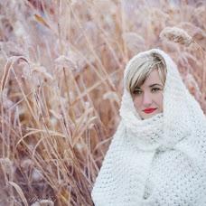Wedding photographer Svetlana Soloveva (Gaididei). Photo of 28.12.2014