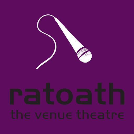 Ratoath Venue Theatre