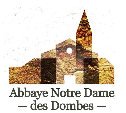 photo de Abbaye Notre-Dame des Dombes