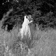 Wedding photographer Talinka Ivanova (Talinka). Photo of 09.08.2017