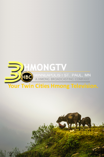 3 Hmong TV HBCTV