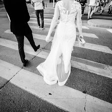 Wedding photographer Stroe Alexandru (AlexStroePhoto). Photo of 13.10.2018