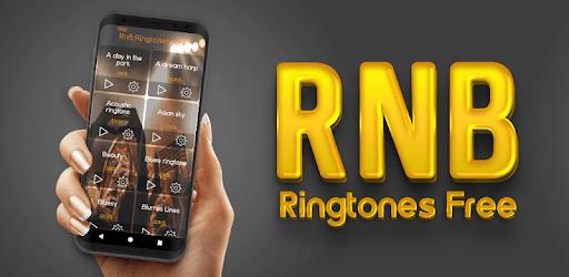 R&B Ringtones Free - Apps on Google Play