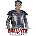 Baalveer Return icon
