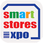 Smart Stores Expo