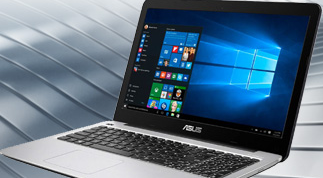 Asus   K556UQ Drivers  download