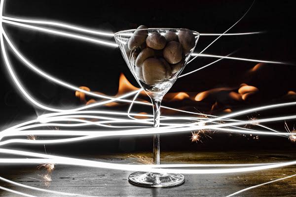 Creazione di aperitivo analcolico ma molto pesante di Mark_Bert_ph