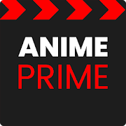 Anime Prime - Watch Anime Free | English SUB & DUB