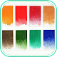 Wall Paint Color Ideas (Complete Collection) APK