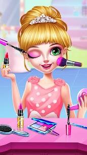 👸💄Princess Makeup Salon App Download For Android 10