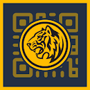 Maybank QRPayBiz file APK Free for PC, smart TV Download