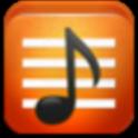 andLyrics icon