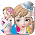 Emoji, Avatar - Your 3D Facemoji & Memoji Maker icon