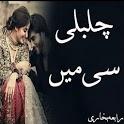 Chulbuli Si Main - Urdu Novel icon