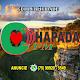 Chapada FM Seabra HD APK