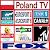 Poland TV livestream file APK Free for PC, smart TV Download