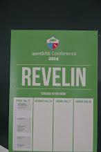 Photo: Revelin Room